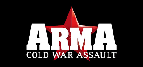 ARMA: Cold War Assault Cover Image