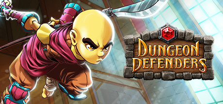 Dungeon Defenders Free Download (Incl. ALL DLC)