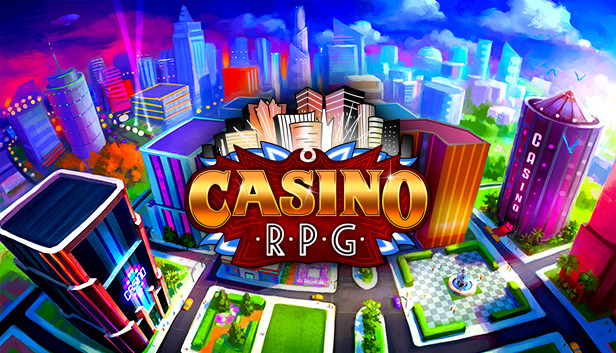Casino Games Free On Computers