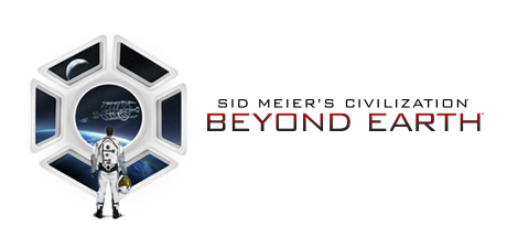 Sid Meier's Civilization®: Beyond Earth™ Cover Image