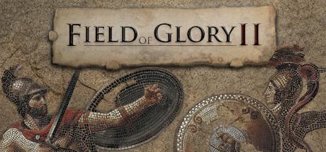 Field of Glory II Cover Image