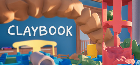 Claybook Free Download v1.2.0