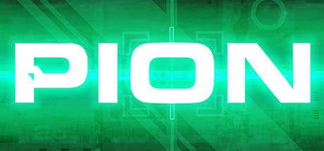 PION Free Download