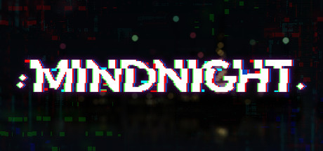 MINDNIGHT Cover Image