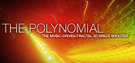 The Polynomial - Space of the music Cover Image