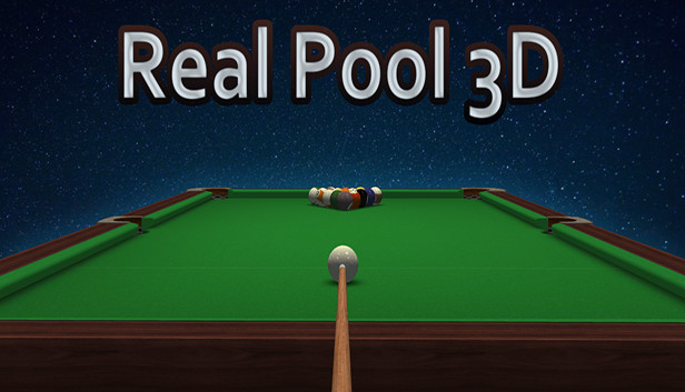 ☝️ best date pool game for pc free download 2019