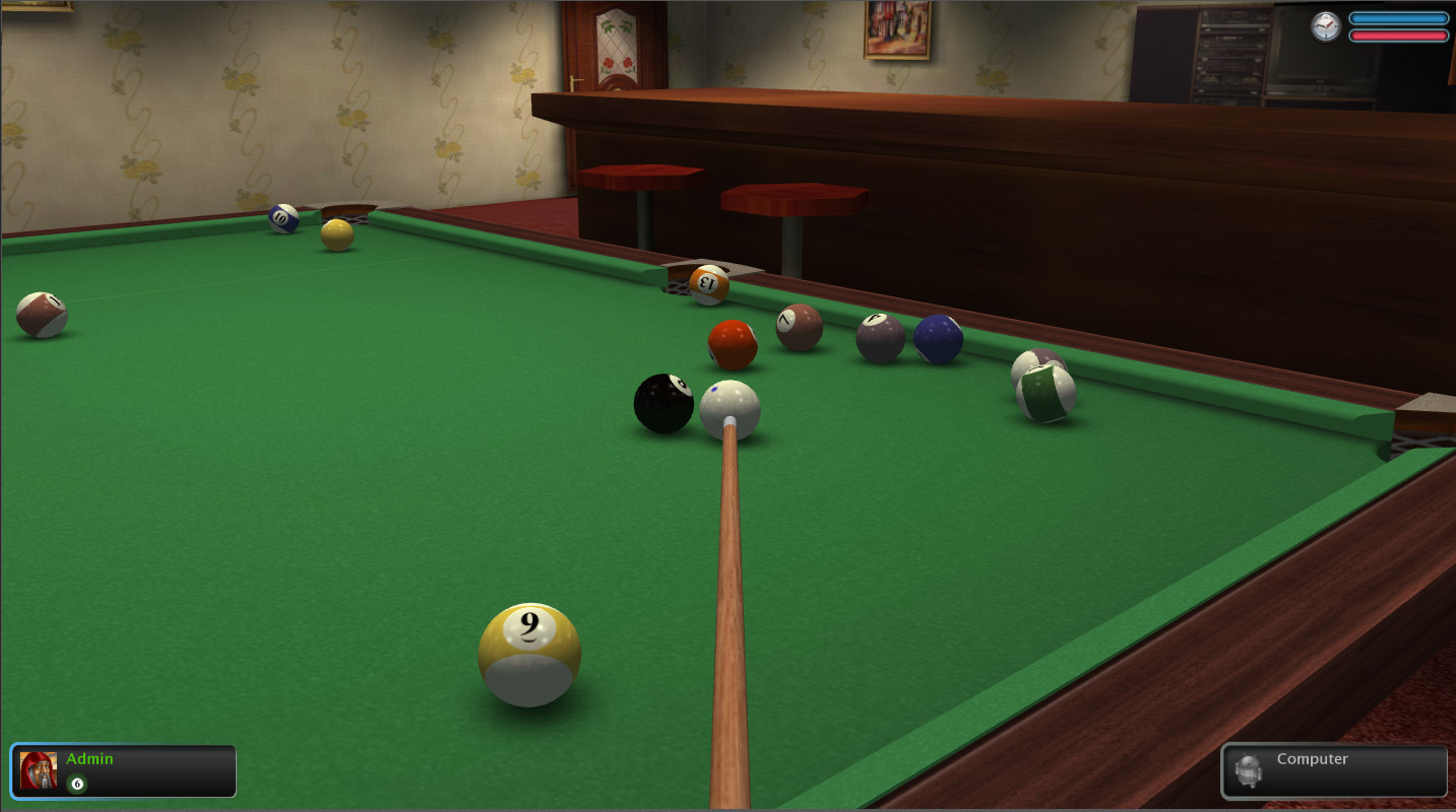 Bet pool games on pc how many clams bet on luckday