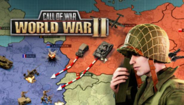 Free mac world war 2 games st louis riverboat gambling