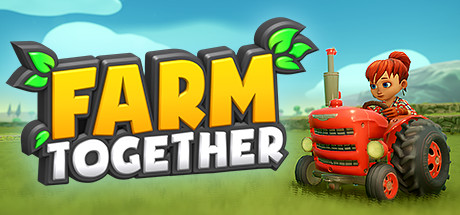 Farm Together Cover Image