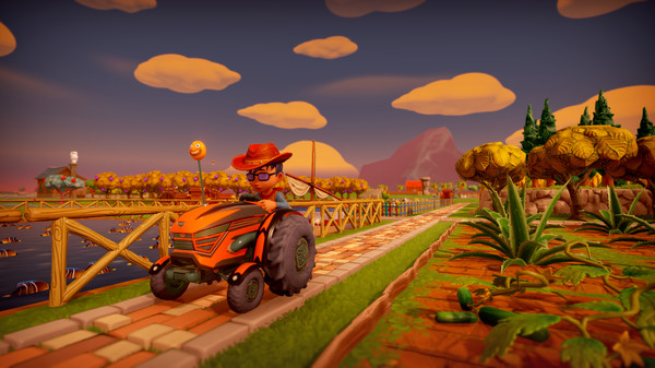 Farm Together Free Steam Key 3