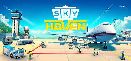 Sky Haven Capa