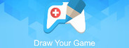 Draw Your Game