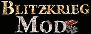 Company of Heroes: Blitzkrieg Mod