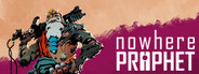 Nowhere Prophet