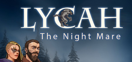 Lycah Cover Image