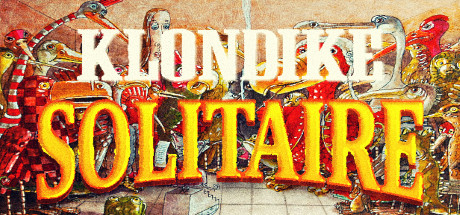 Klondike Solitaire Kings Cover Image