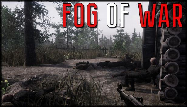 Fog Of War Free Edition On Steam