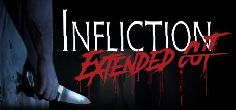 Infliction Free Download v261