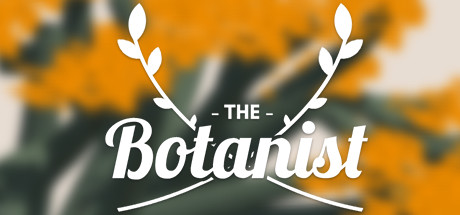 The Botanist Torrent Download