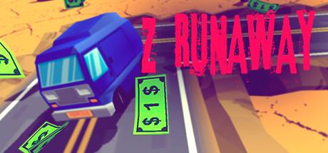 Z Runaway