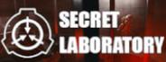 SCP: Secret Laboratory