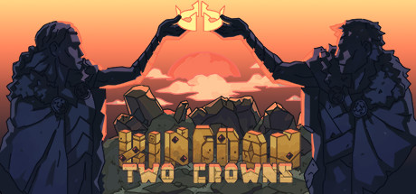 Kingdom Two Crowns Free Download v1.1.2