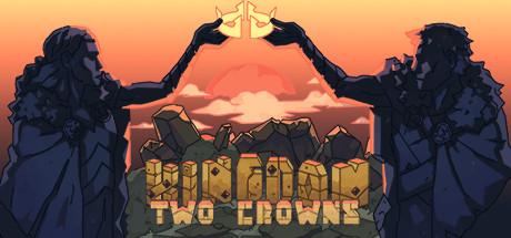 Kingdom Two Crowns [PT-BR] Capa