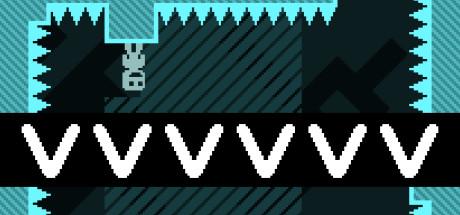 VVVVVV Cover Image