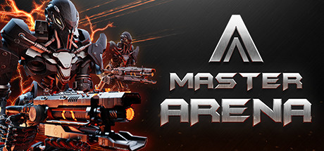 [399p] Master Arena [Steam key]
