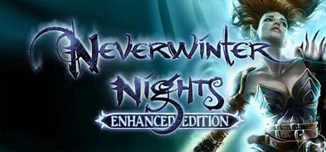 Neverwinter Nights: Enhanced Edition Cover Image