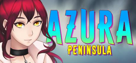 AZURA Cover Image