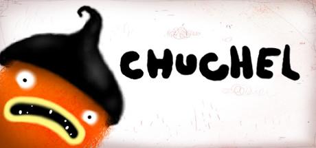 Teaser image for CHUCHEL