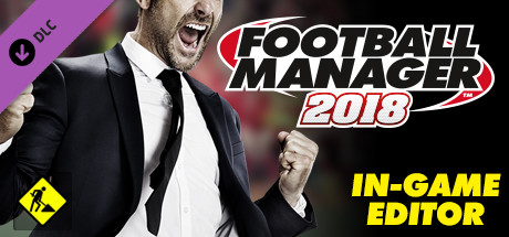 fm 2018 in game editor free