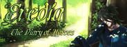 Eredia: The Diary of Heroes