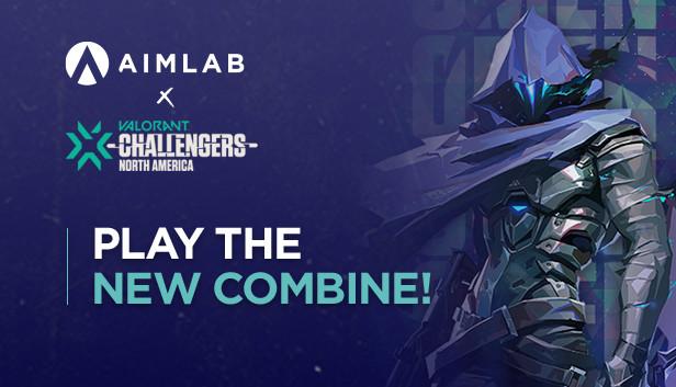 Steam:Aim Lab