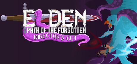 Elden: Path of the Forgotten Free Download