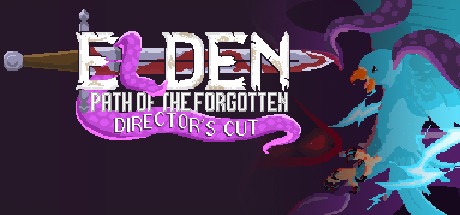 Elden: Path of the Forgotten – PC Review