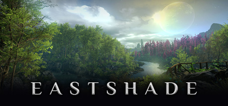 Eastshade Cover Image