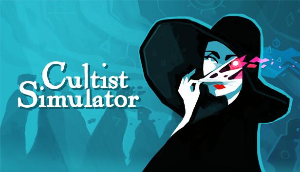 Save 40% on Cultist Simulator on Steam