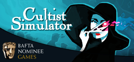 Cultist Simulator (Incl. ALL DLC) Free Download