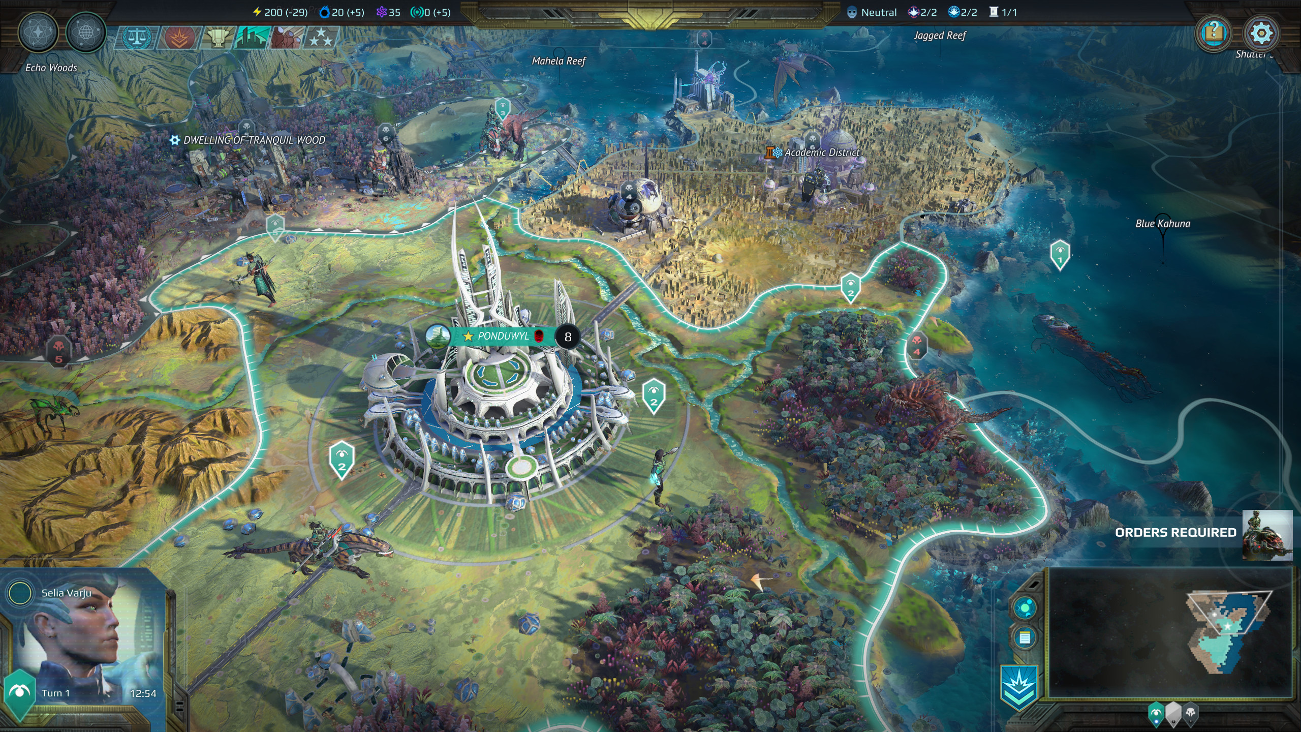 AGE OF WONDERS PLANETFALL STAR KINGS FREE DOWNLOAD