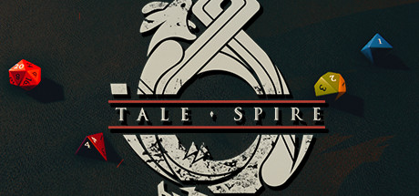 TaleSpire Cover Image