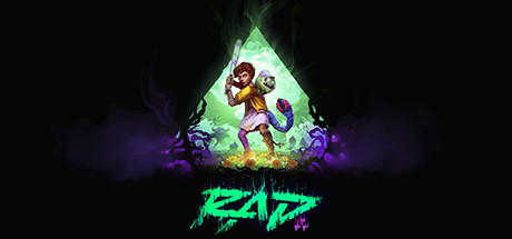 RAD Free Download