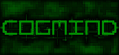 Cogmind Cover Image