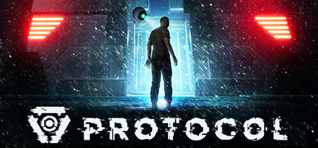 Protocol Cover Image
