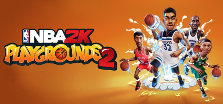 NBA 2K Playgrounds 2 Free Download (Incl. ALL DLC)