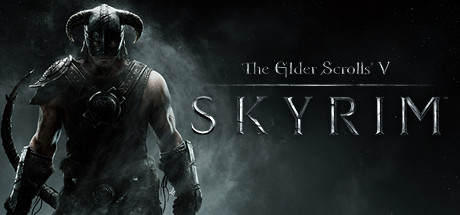 Skyrim Special Edition is Now Available on Steam!