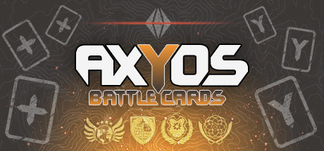AXYOS: Battlecards