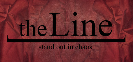 the Line Free Download