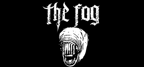 The Fog Cover Image